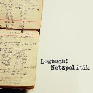 Image for 'Linus Neumann, Tim Pritlove'
