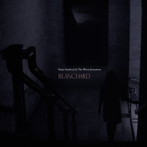 Image for 'Blanchard (single)'