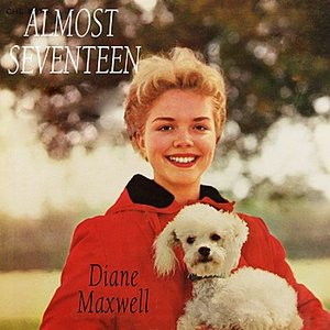 Image for 'Almost Seventeen'