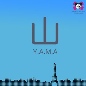 Image for 'Y.A.M.A'