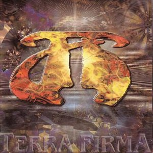Image for 'Terra Firma'