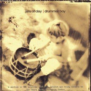 Image for 'Drummer Boy'