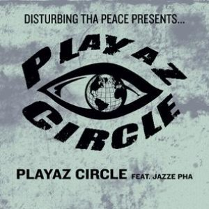 Image for 'Playaz Circle'