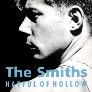 Image for 'Hatful of Hollow'