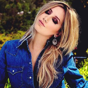 Image for 'Ashley Tisdale'