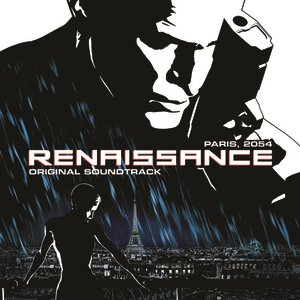 Immagine per 'Renaissance'