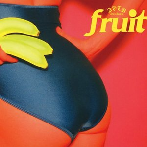 Image for 'Fruit'