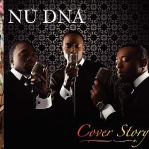 Image for 'Cover Story (feat. Marcus Devine)'