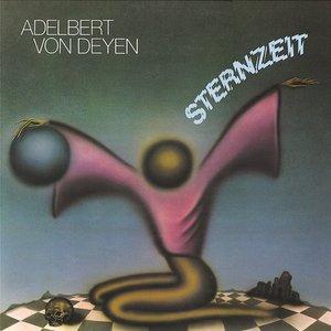 Image for 'Sternzeit'