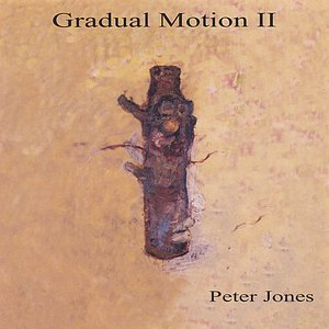 Image for 'Gradual Motion 2'