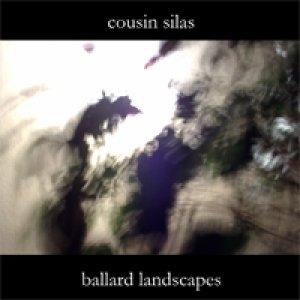 Image for 'Ballard Landscapes'