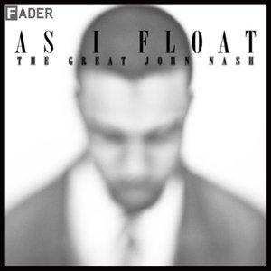 Immagine per 'As I Float: The Great John Nash'
