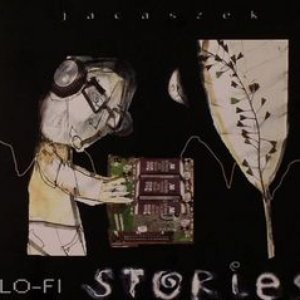 Image for 'Lo-Fi Stories'