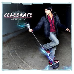 Image for 'Celebrate - Single'