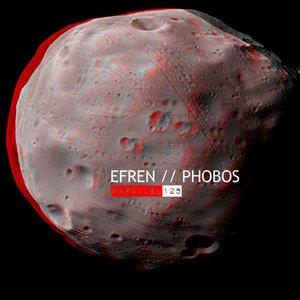 Image for 'Phobos'
