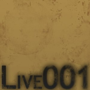Image for 'Revolver (Live)'