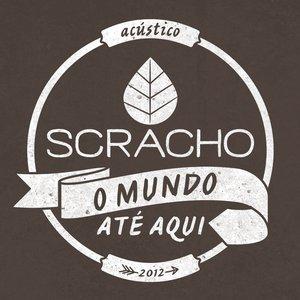Image for 'O Mundo Até Aqui'