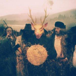 Bild für 'Master Musicians of Bukkake'