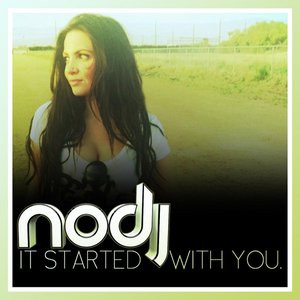 Image for 'It Started With You'
