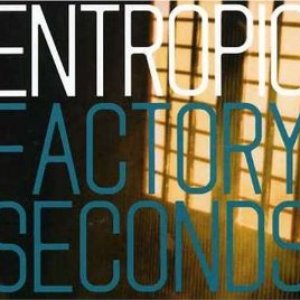 Image for 'Factory Seconds'