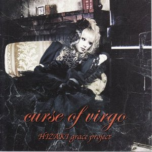 Image for 'Curse Of Virgo'