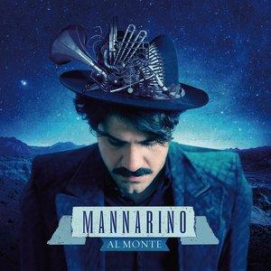 Image for 'Al Monte'