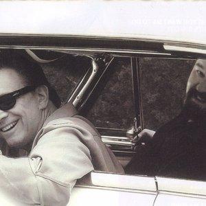 Image for 'Omar Kent Dykes & Jimmie Vaughan'