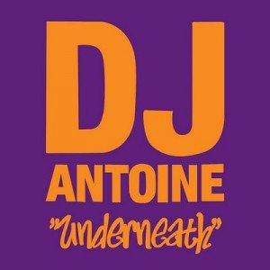 Image for 'Underneath (DJ Antoine vs Yoko Remix)'