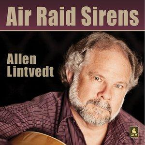 Image pour 'Air Raid Sirens'