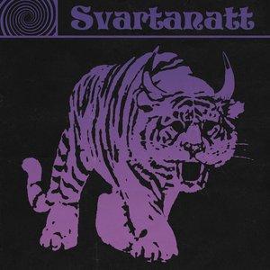 Image for 'Svartanatt'