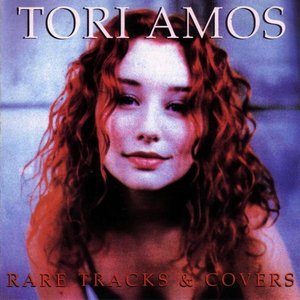 Image for 'Rare Tracks & Covers'
