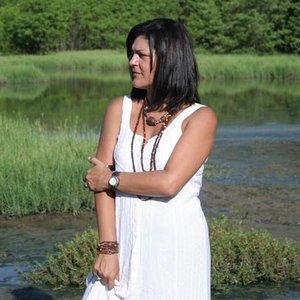 Bild für 'Anna Canario'