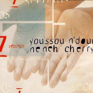 Imagem de '7 Seconds'