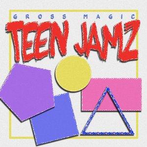 Image for 'Teen Jamz EP'