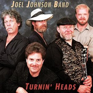 Image for 'Turnin' Heads'