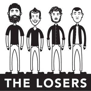 Bild für 'The Losers EP'