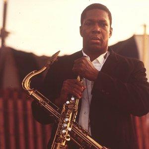 Imagen de 'John Coltrane'