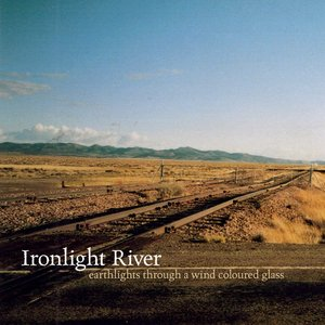 Image for 'Ironlight River'