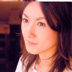 Image for 'Teruya Miho'