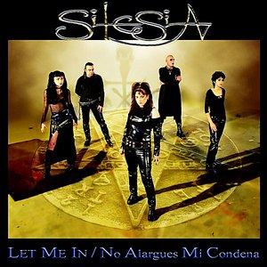 Image for 'Let Me In (No Alargues Mi Condena)'