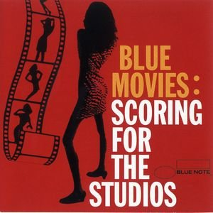 Image for 'Blue Movies'