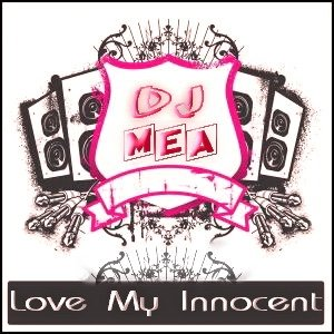 Image for 'Love My Innocent'