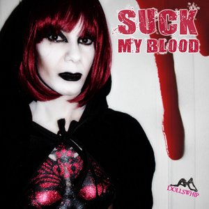Image for 'Suck My Blood'