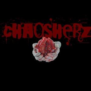 Imagem de 'Chaosherz'