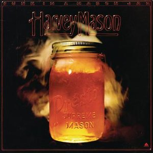 Image for 'Funk in a Mason Jar'