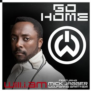 Image for 'Go Home'