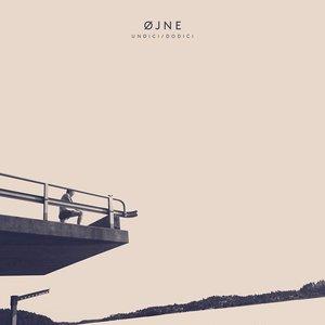 Image for 'Undici/Dodici'