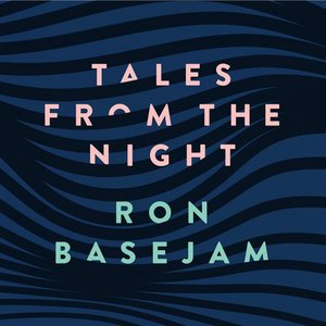 Image for 'Tales from the Night'