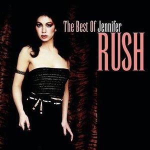 Image for 'The Best Of Jennifer Rush (SBM remastered)'