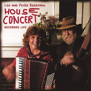 Image for 'House Concert'